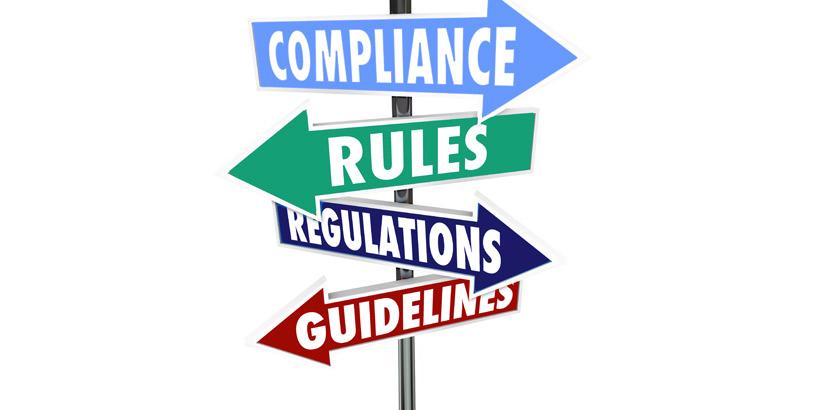 Sebi Stock Exchange Compliances Mumbai Company Registration Mumbai